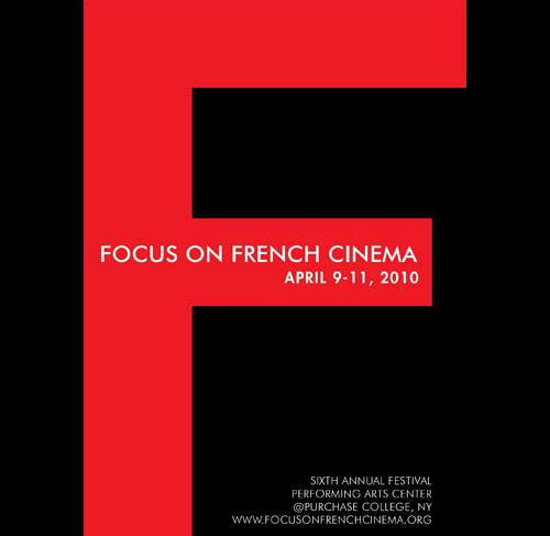 FocusOnFrenchCinema