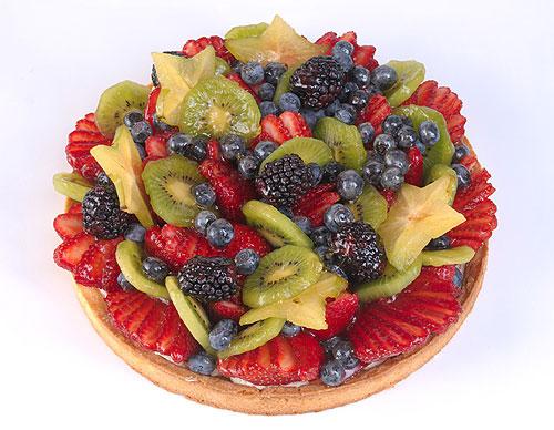 fruit-tart-lg