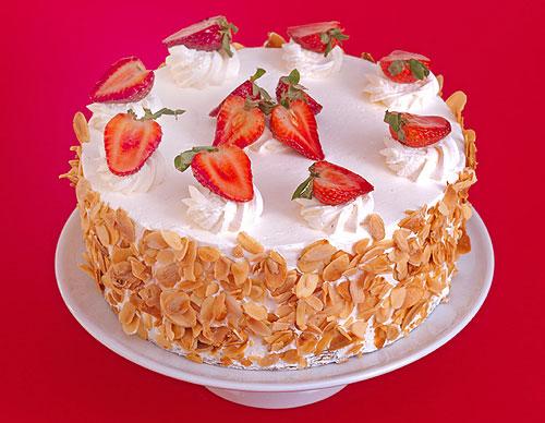 strawberry-shortcake-lg