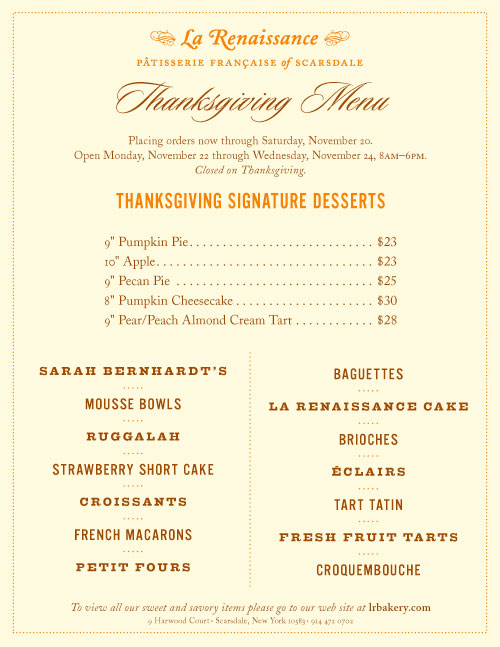 thanksgiving-menu-2010